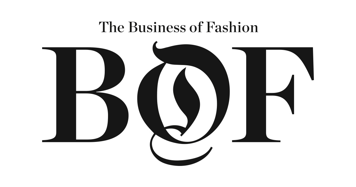 #BoFLIVE: Are Marketplaces the New Department Stores?