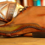 Berluti shoe | Source: Berluti