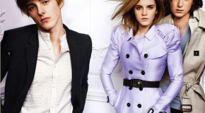 Coach goes global, High Street retail rebounds, Archs out from Ungaro, ASOS' lofty goals, Isabel Marant's SoHo chic