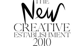 BoF Exclusive | The New Creative Establishment 2010 — The 50 Most Influential Creative Forces Working in Fashion Today