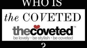 Contentious coveted domains, Kisses for Couture, Prada IPO in HK, Emmanuelle Alt's Vogue Paris, Digital King