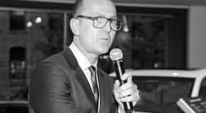 CEO Talk | Steven Kolb, Chief Executive Officer, Council of Fashion Designers of America