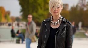 The Creative Class   Kate Lanphear, Stylist