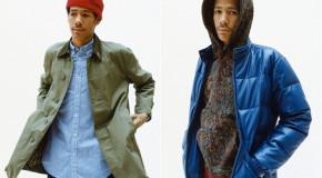 Inside Supreme: Anatomy of a Global Streetwear Cult — Part I