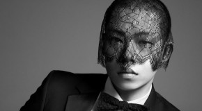 Jason Wu's rise, Luxury tiger, Karl-isms, Force of Alexa Chung, Marius Op'T Eynde