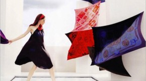 Hermès names CEO, Neiman profits up, Consumer confidence sinks, Made in Britain, Dolce & Gabbana