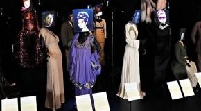 Monti's Qatari deal, Ecommerce froth, Billabong LBO, Bionic mannequins, Outlandish Anna
