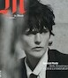 ST.LeMonde.October.2011.Cover.newsletter