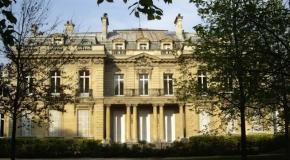 Week in Review | Nadja Swarovski's Vision, MADE Comes to Paris, Umit Benan Departs Trussardi