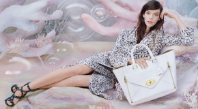 Are Mulberry Victims of Their Own Success?