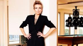 Floriane de Saint Pierre: Paris Matchmaker