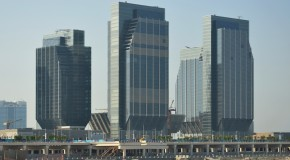 Op-Ed   Why Luxury Brands Should Still Believe in the UAE
