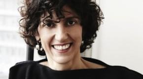 Power Moves | Francesca Bellettini Named CEO of Yves Saint Laurent