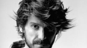 The Hair-Raising Work of Guido Palau