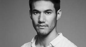 Target's Newest Dance Partner? Joseph Altuzarra