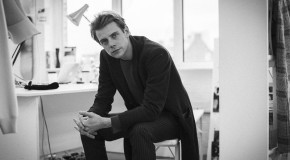LVMH Strikes Deal with J.W. Anderson