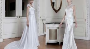 Inside the Designer Bridal Boom