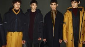 Photo Diary | MFW: Prada, Gucci, Bottega Veneta, Z Zegna, Calvin Klein