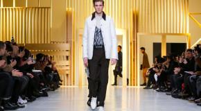 Paris, Fashion's Global Melting Pot