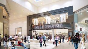 Debenhams Vows to Reduce Discounting Ahead of Christmas Season