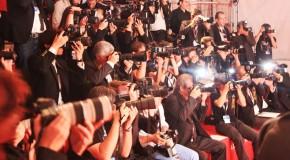 For Emerging Designers, Celebrity Sells