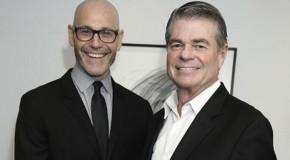 Power Moves   Shiffman to Helm Calvin Klein, Carra to Agnona, Ippolito Etro Exits Family Business