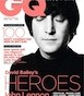 1391701436_gq-uk-march-2014-1
