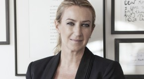 Anya Hindmarch: A World of Creativity and Humour
