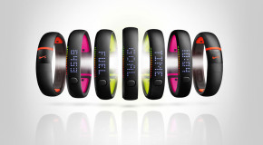 Bits & Bytes | Nike Exits Wearables Hardware, eBay Rising, SecretSales Raises £4.5M