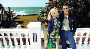 The China Edit | Shanghai Tang Sheds Clichés, H&M in Smaller Cities, Prada