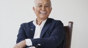 How Aldo Bensadoun Became a Billionaire