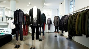 Colette: The Original Concept Store, now a Fashion Institution