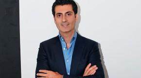 Aishti: Lebanon's Biggest Retailer, Root and Branch