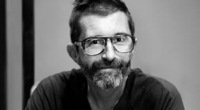 L'Eclaireur's Patrick Aramburu on the Parisian Retailer's 'Difficult' Approach