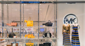 Why Michael Kors Can't Afford to Cut Prices