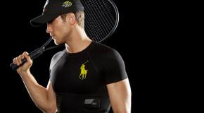 Bits & Bytes | Ralph Lauren's Wearable Tech, Tinker Tailor, Spring, Farfetch Discover, Nordstrom, Strut, Mallzee