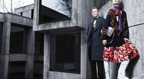 Prada's CEOs Under Investigation Over Tax Filings