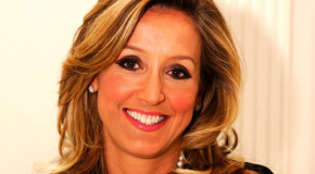Marigay McKee Makes Surprise Exit From Saks