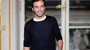 Nicolas Ghesquière Innovates at the Legendary House of Louis Vuitton