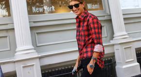 The China Edit | 'KOLs', Rutson Exits Lane Crawford, Hermès, Luxe Tailors