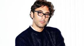 Philosophy Taps Lorenzo Serafini as Creative Director