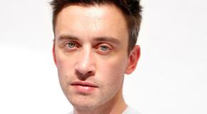 Power Moves   Galliano Joins Margiela, Guillaume Henry to Nina Ricci, Gap's CEO