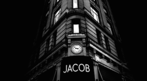 Jacob Will Close its Doors for Good