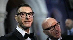 Italian Court Clears Dolce and Gabbana of Tax Evasion