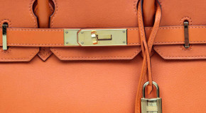 Hermès Says Growth May Slow in 2015