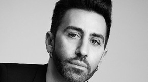 Can the New Creative Director Johnny Coca Reverse Mulberry's Fortunes?