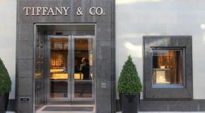 Tiffany, T.J. Maxx Among Retailers Ignoring Black Friday