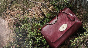 Power Moves | New CEOs at Mulberry and Anya Hindmarch, Moncler Names COO