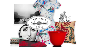 Success Draws Competition for Luxury E-Retailer Yoox