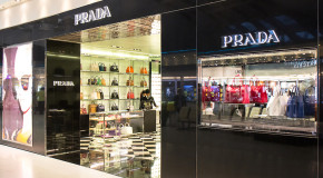 It's Time to Admit That Prada's in Decline